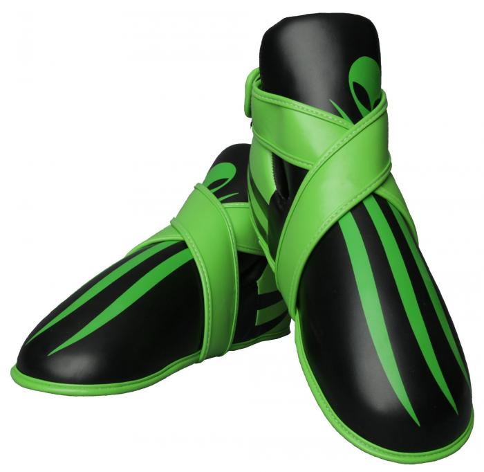 """Botosei/Protecția piciorului """"Alien"""" [0]"""