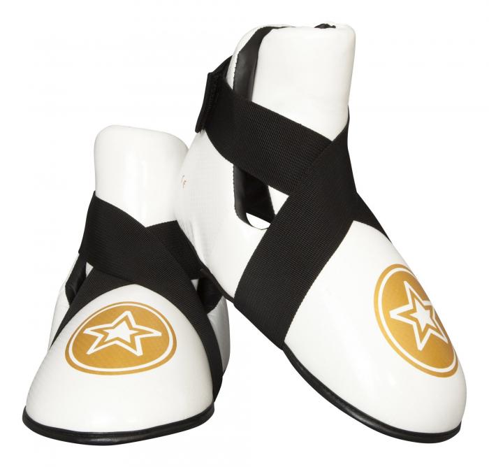"""Botosei/Protecția piciorului """"Star"""" [0]"""