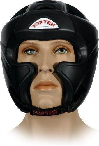 """Casca/Protecția capului """"Training"""" [0]"""