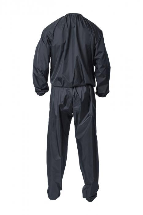 Costum cu efect de sauna [1]