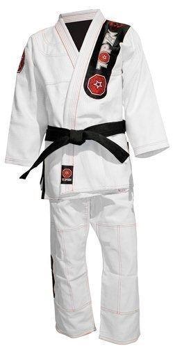 Costum de Jiu Jitsu (BJJ) TOP TEN [0]