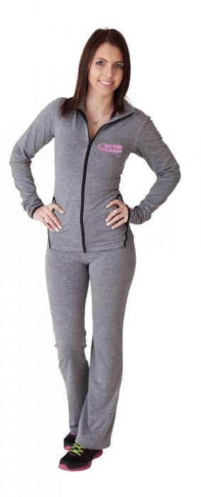 """Costum de jogging """"Athlete"""" [0]"""