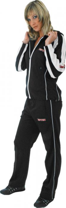 Costum de jogging pentru femei [0]