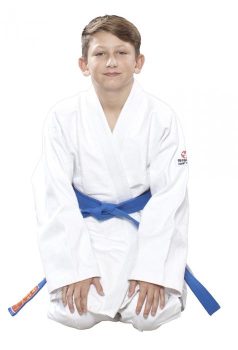 """Costum de Judo """"Todai"""" [0]"""