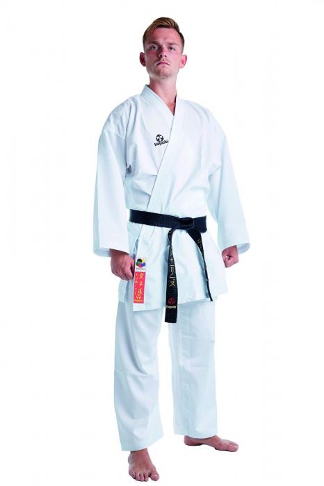 """Costum de karate """"KUMITE"""" (aprobat de WKF) [0]"""