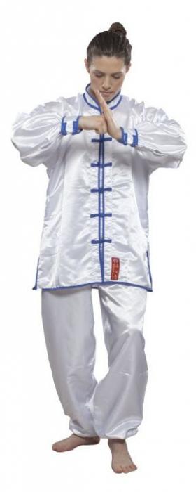 Costum Tai Chi / Wushu [0]