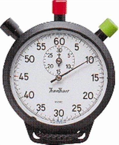 Cronometru de mână AMIGO 1/5 sec. - Hanhart [0]