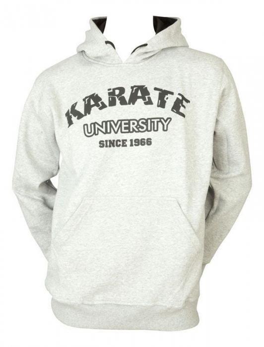 """Hanorac """"Karate University"""" [0]"""
