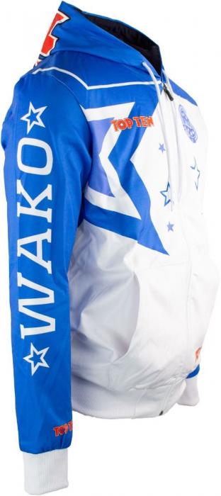 """Hanorac """"WAKO Stars"""" [3]"""
