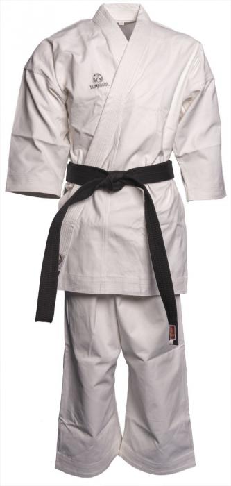 "Karate-Gi ""Tenno Elite"" [0]"