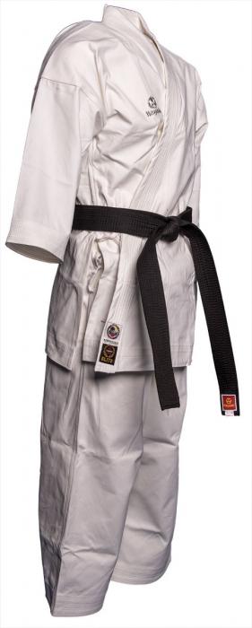"Karate-Gi ""Tenno Elite"" [2]"