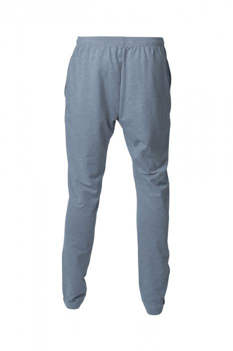 Pantaloni de jogging [2]