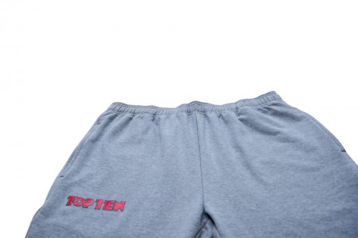 Pantaloni de jogging [3]