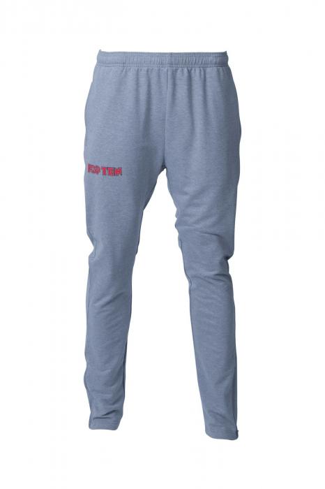 Pantaloni de jogging [5]