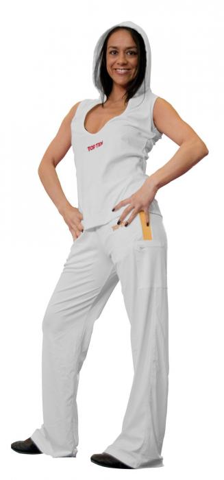 Pantaloni de jogging pentru copii [0]
