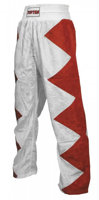 """Pantaloni Kickboxing  """"Champ"""" [0]"""