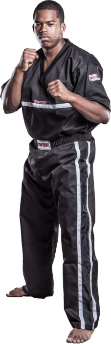 "Pantaloni Kickboxing ""Superfighter Collection"" [0]"
