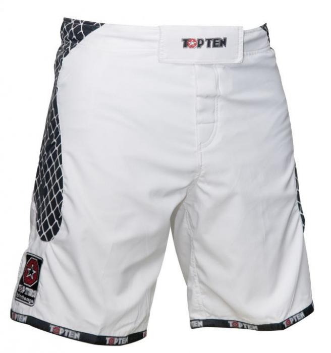 """Pantaloni scurti MMA """"Cage"""" [0]"""