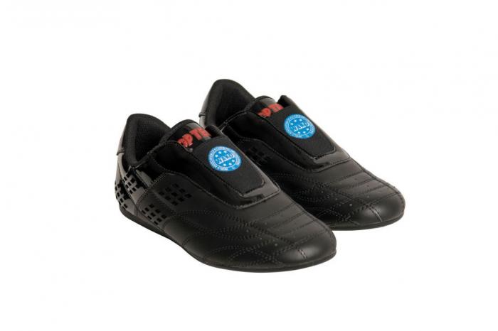 """Pantofi Budo """"WAKO"""" [0]"""