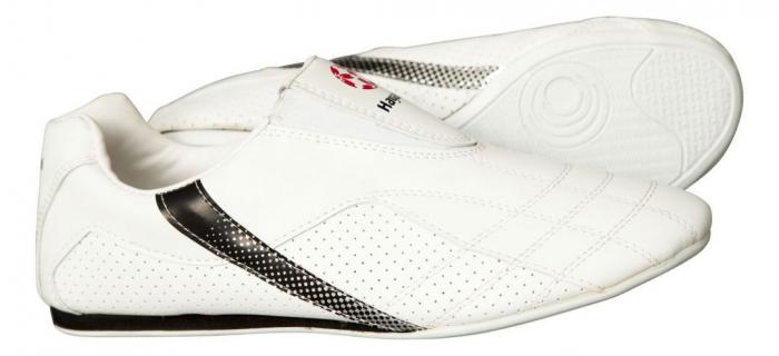 """Pantofi de arte marțiale """"Stripe"""" [2]"""