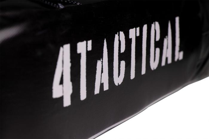 "Perna lovituri ""4TACTICAL"" [7]"