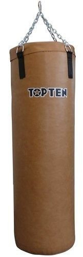 "Sac de box, mare ""TOP TEN"" (umplut) [0]"