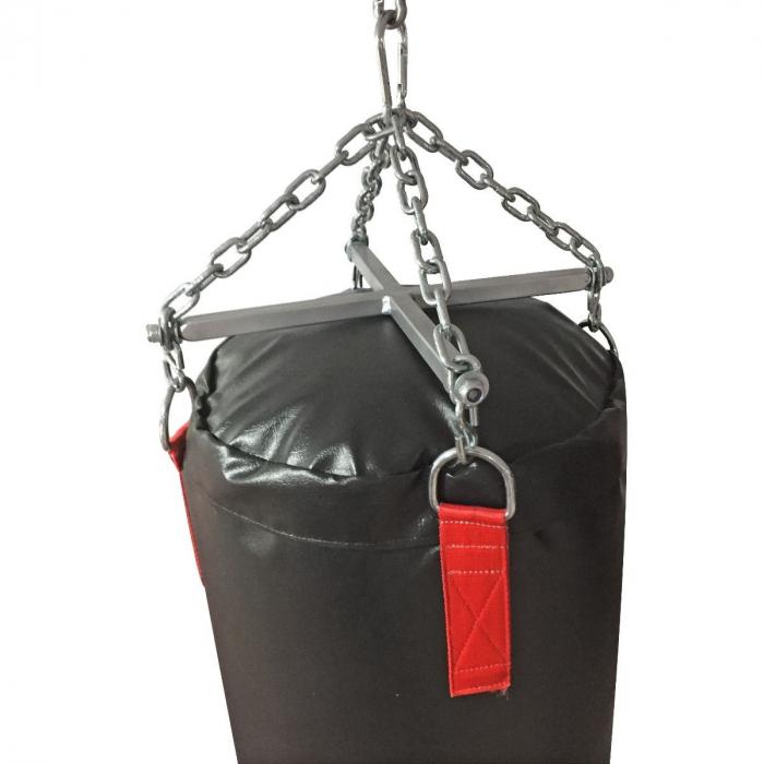 Traversă anti balansier pentru sacii de box [0]