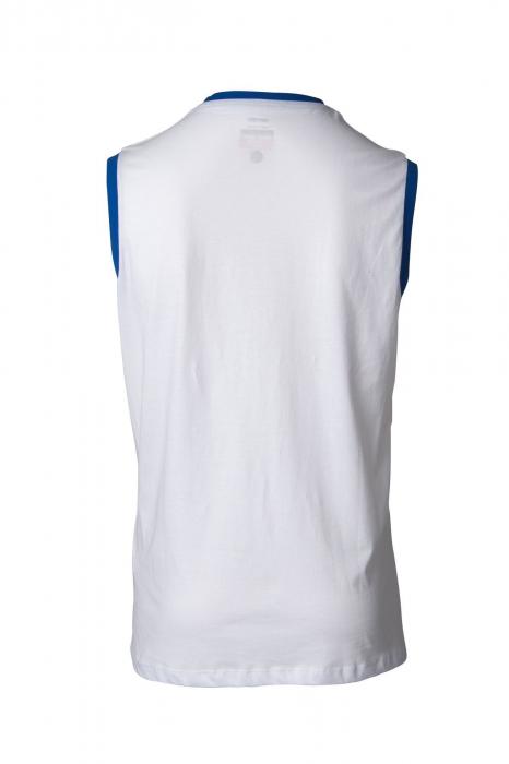 """Tricou fără mâneci """"WAKO"""" pentru competiție [0]"""