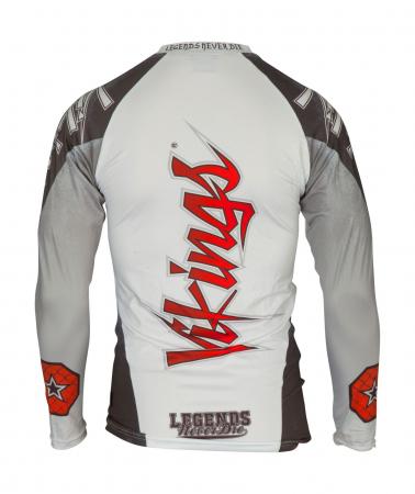 "Bluza MMA "" Vikings "" [1]"