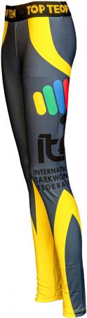 """Colanti """"ITF Color"""" [3]"""