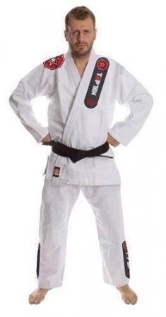 Costum de Jiu Jitsu (BJJ) TOP TEN [2]
