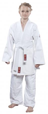 """Costum de Judo """"Kirin"""" [1]"""