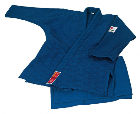 """Costum de Judo """"Kirin"""" [0]"""