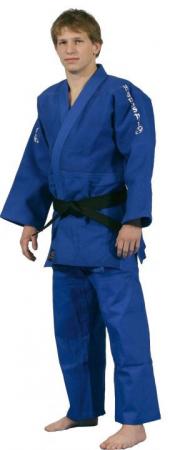 "Costum de Judo ""Osaka"" [0]"