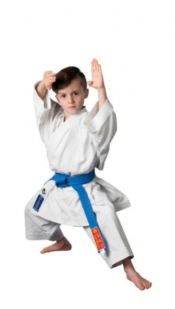 "Costum de karate ""Reikon"" (aprobat de WKF) [0]"