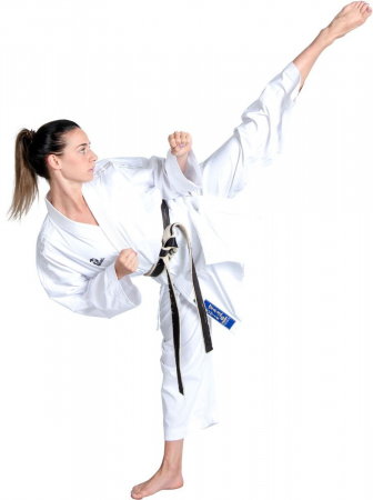 """Kimono WKF Karate-Gi """"Premium Kumite"""" [8]"""