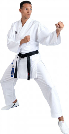"""Kimono WKF Karate-Gi """"Premium Kumite"""" [0]"""