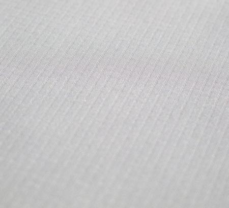 Kimono Dobok,Manus, Student ITF pentru Taekwon-do, alb,110 cm [1]