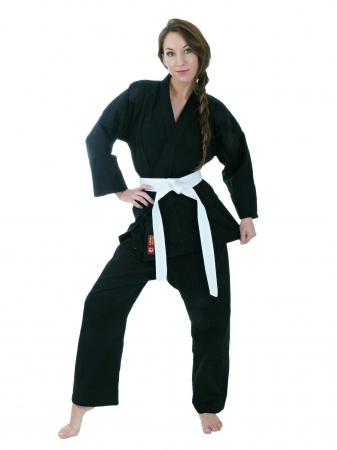 "Karate-Gi ""Kirin"" [0]"