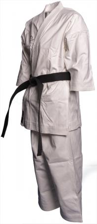 "Karate-Gi ""Tenno Elite"" [5]"