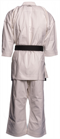 "Karate-Gi ""Tenno Elite"" [1]"