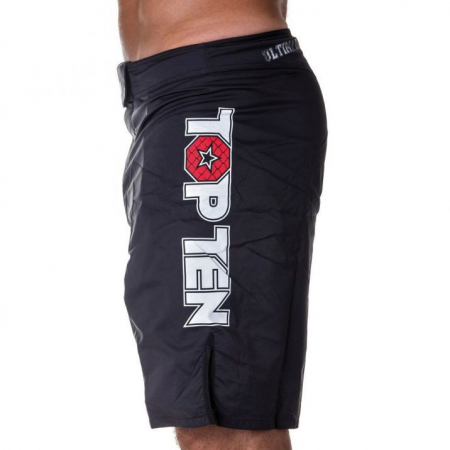 "Pantaloni scurti MMA ""Octagon 2014"" [4]"