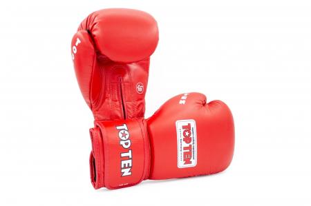 """Mănuși de box """"AIBA"""" [1]"""