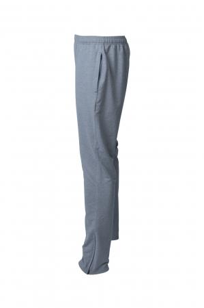 Pantaloni de jogging [1]