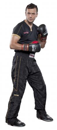 Pantaloni Kickboxing [0]