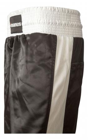 Pantaloni Kickboxing [3]