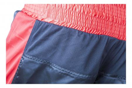 Pantaloni Kickboxing [1]