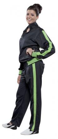 """Trening/Costum de jogging """"Neon"""" [1]"""