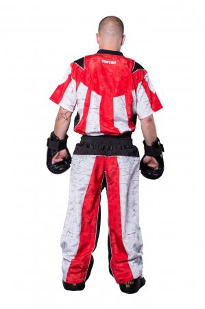 """Uniformă Kickboxing """"Sunrise"""" [0]"""