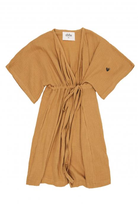 Rochie Kimono [3]